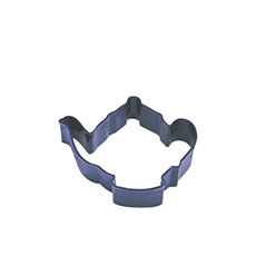 D.Line <b>Cookie Cutter</b> Tea Pot 9.5cm