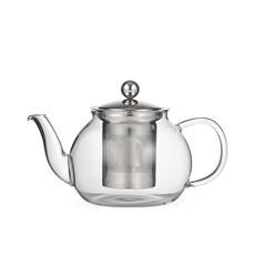 Camellia Teapot w/ Filter 800ml