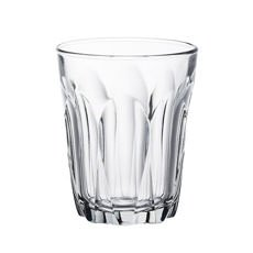 Provence Tumbler Glass 160ml