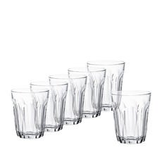 Provence Tumbler Glass 220ml Set of 6