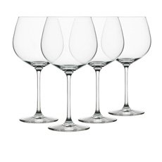 Classic Gin Balloon Glass 780ml Set of 4