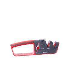 Edge Master Adjustable Angle <b>Knife</b> & Scissor Sharpener