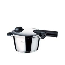 Vitavit Comfort Pressure Cooker 8L 26cm