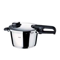 Vitavit Premium Pressure Cooker 10L 26cm