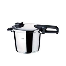 Vitavit Premium Pressure Cooker 6L 22cm
