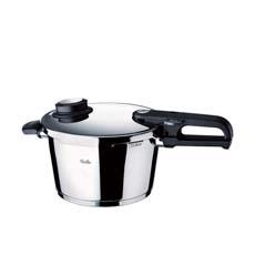 Vitavit Premium Pressure Cooker 8L 26cm