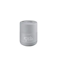 Ultimate Ceramic Reusable Cup 175ml (6oz) Harbor Mist