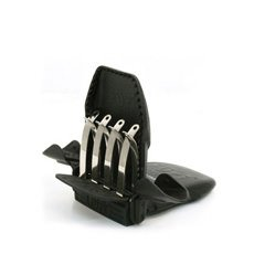 OziTech FoldAway Knife Sharpener