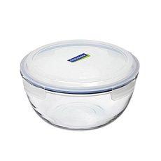 Mixing & Storage Bowl 2L