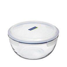 Mixing & Storage Bowl 4L