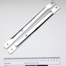 Hawkins Aluminium <b>Lid</b> Handle Bar 2L-4L Tall New Version