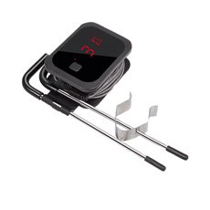 IBT-2X Digital Bluetooth Wireless Thermometer 2 Probe