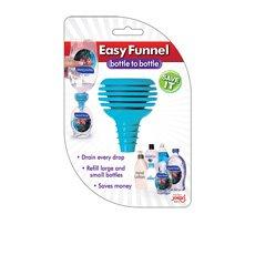 Easy Funnel
