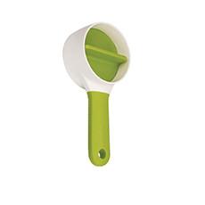 GreenCompact Spiralizer