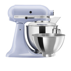<b>KitchenAid</b> Artisan KSM160 Stand <b>Mixer</b> Lavender