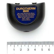 Kuhn Rikon Durotherm Timax <b>Lid</b> Grip