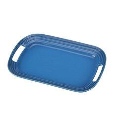 BBQ Platter Marseille Blue