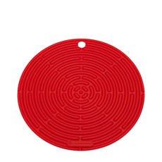 Cool Tool 20.5cm Cerise