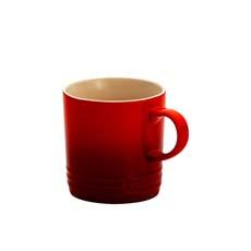 Mug 350ml Cerise