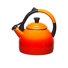 Peruh Kettle 1.6L Volcanic