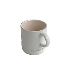 Mug 350ml Cotton