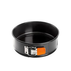 Toughened Non Stick Springform Round Cake Tin 20cm