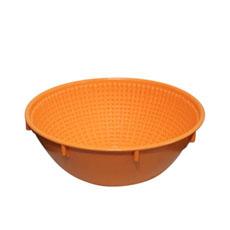 Proofing Basket Round 22cm