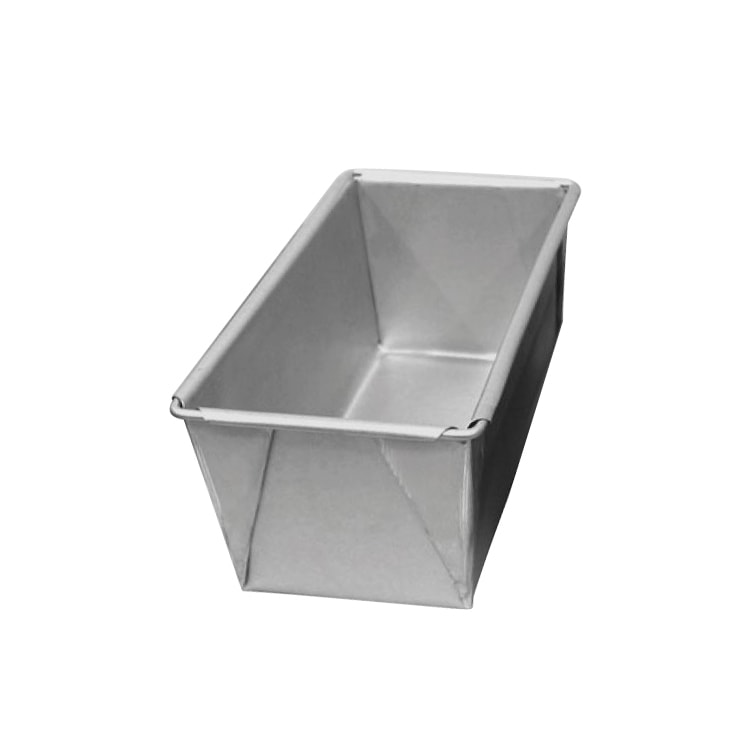 Uncoated Bread Pan 900g