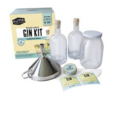 <b>Mad Millie</b> Gin <b>Kit</b>