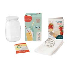 <b>Mad Millie</b> Kefir <b>Kit</b>
