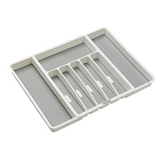 Cutlery Tray Expandable 41 x 33.5cm
