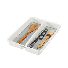 Mini Utensil Tray 32.4x23x4.8cm