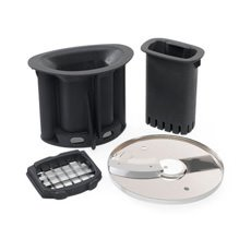 Dicing Kit for 3200XL/4200XL/5200XL