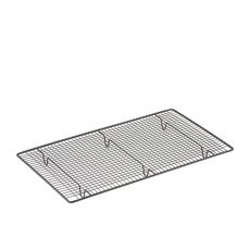 Non-Stick Cake Cooling Tray 46x26cm