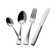 Madison 16pc Cutlery Set