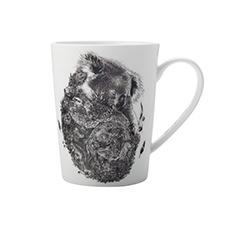 Maxwell & Williams Marini Ferlazzo <b>Mug</b> 450ml Koala Friends