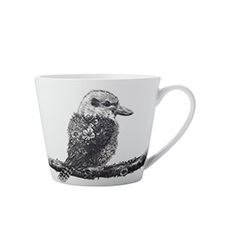 Maxwell & Williams Marini Ferlazzo <b>Mug</b> 450ml Kookaburra