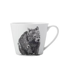 Maxwell & Williams Marini Ferlazzo <b>Mug</b> 450ml Wombat