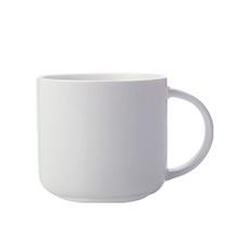 Maxwell & Williams White Basics <b>Mug</b> 440ml