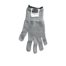 Microplane Specialty Series <b>Cut Resistant Glove</b>