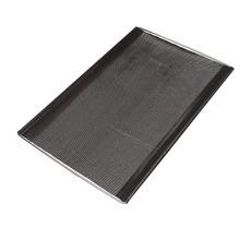 Reusable Non-Stick  Oven Crisper Shelf 41x31x1cm