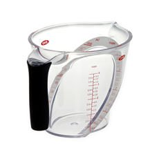 Good Grips Angled Measuring Cup - 4 Cups