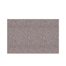 Pebble Placemat Grey