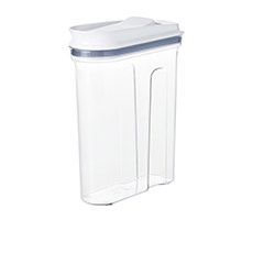 Oxo Good Grips All Purpose Dispenser Large 1.5L