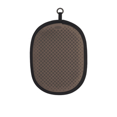 Good Grips Silicone Pot Holder Black