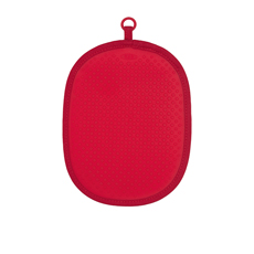Good Grips Silicone Pot Holder Red