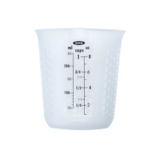 Oxo Good Grips Squeeze & Pour Silicone <b>Measure</b> 1 <b>Cup</b>