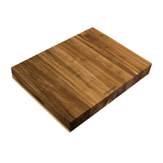 Peer Sorensen Acacia Long Grain Cutting <b>Board</b> 48x36x6cm