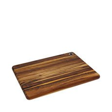 Long Grain Cutting Board 39x29cm
