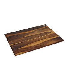 Peer Sorensen Slim Line Cutting <b>Board</b> 40x30cm